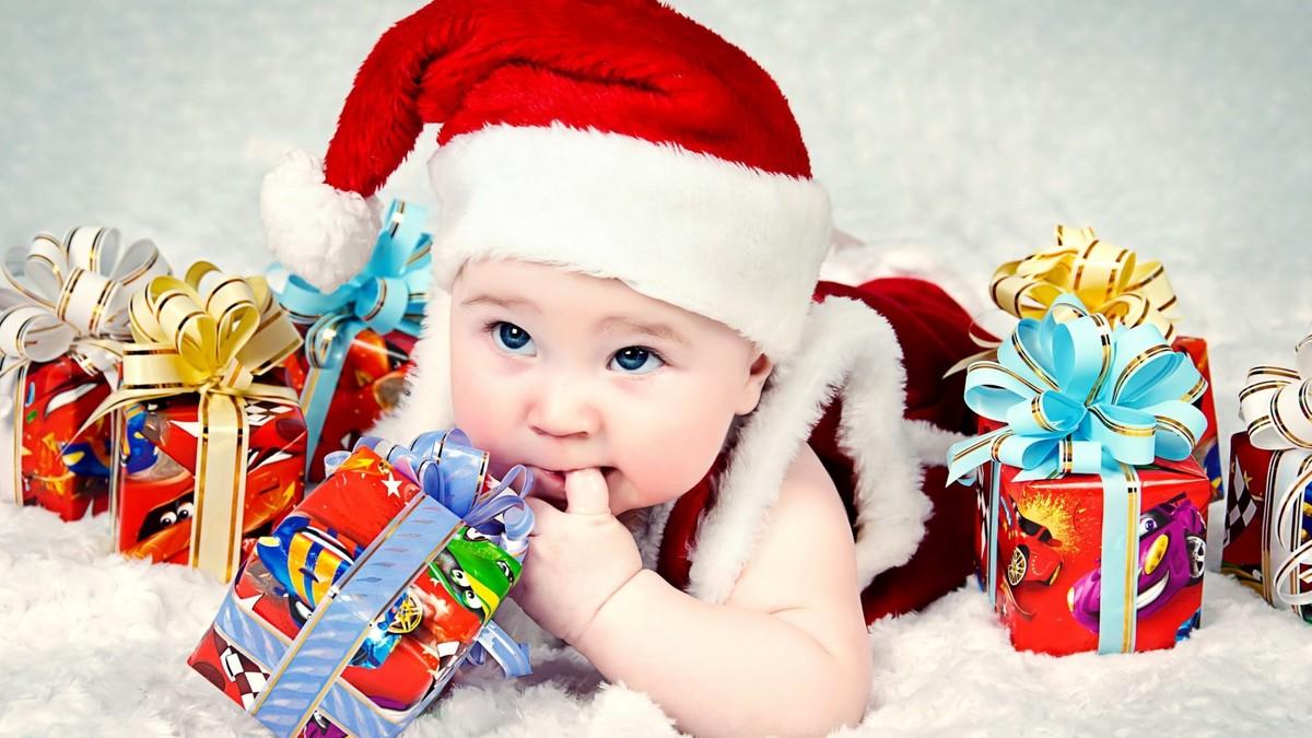 Préparer Noël 2015