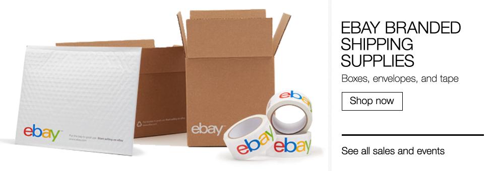 tous-les-codes-avantages-ebay-ici