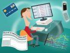 L'intérêt d'un comparateur en ligne pour trouver un crédit conso