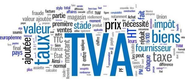 Quelle TVA appliquer lors d'un échange européen