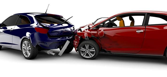 Rachat de voiture accidentée, pourquoi se tourner vers les professionnels