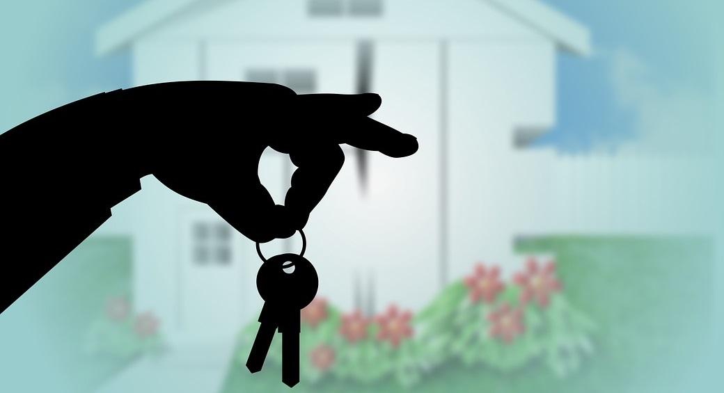L'essentiel sur le rachat de crédit hypothécaire