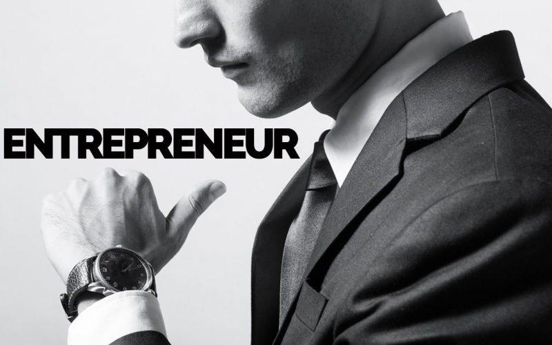 créer et gérer son entreprise SAS ou SASU