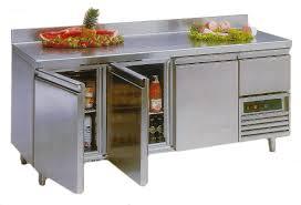 Business plan pour votre restaurant : effectuez des devis pour le matériel de cuisine