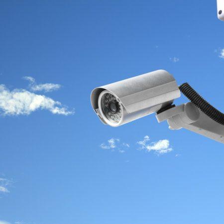 4 conseils pour trouver un installateur de vidéo surveillance sérieuse sur Paris