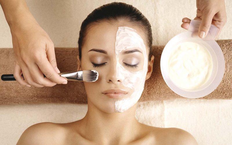 5 bienfaits de l'acide hyaluronique pour la peau